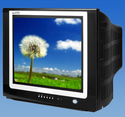 is your small business ready for the flat screen tv change - Small Flat Screen Tv