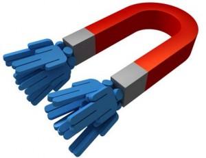 blog magnet tool