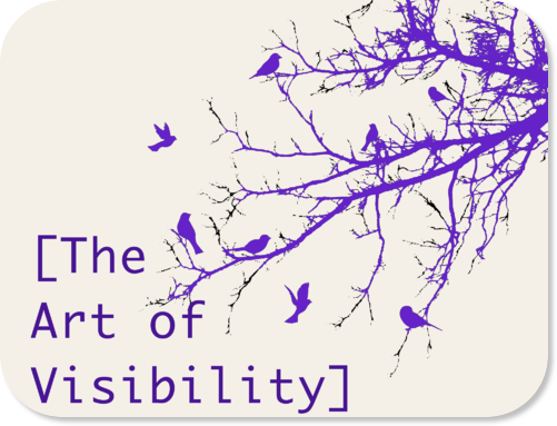 art-of-visibility