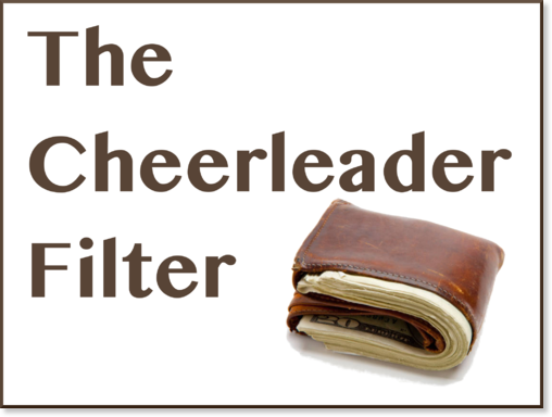 the-cheerleader-filter