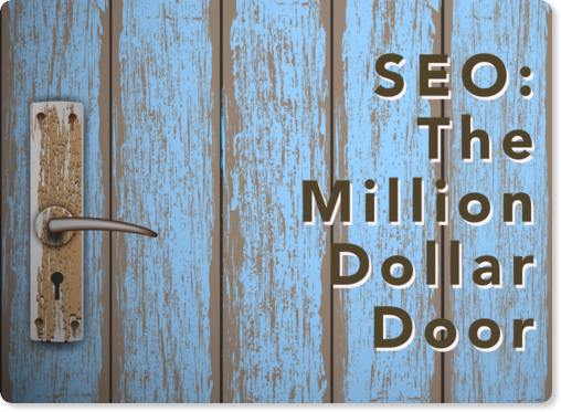 the-million-dollar-door1