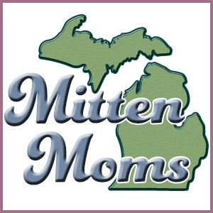 mitten-moms-blogging