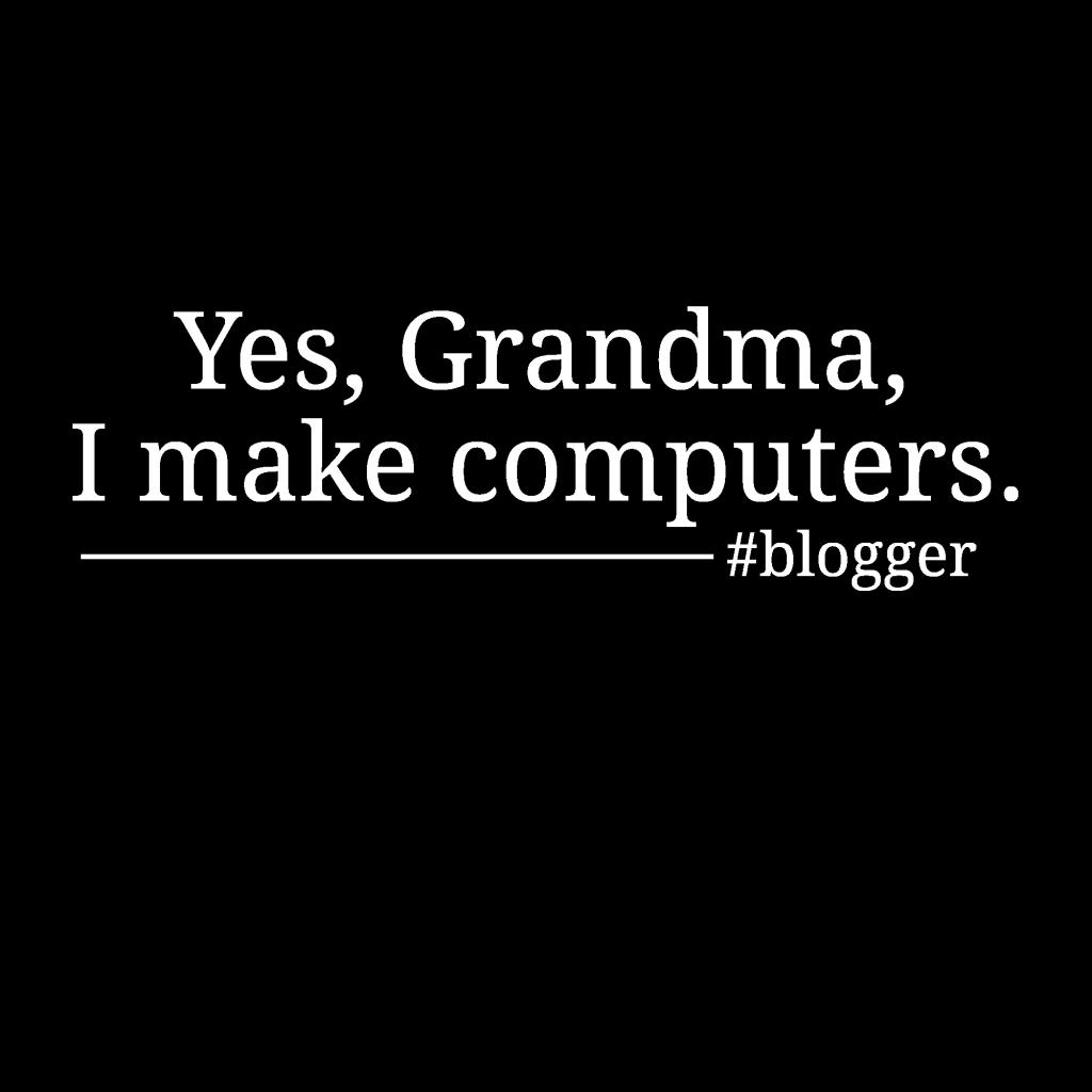grandmawhite