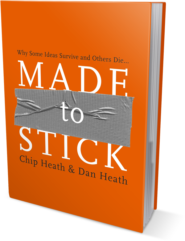 made-to-stick-book
