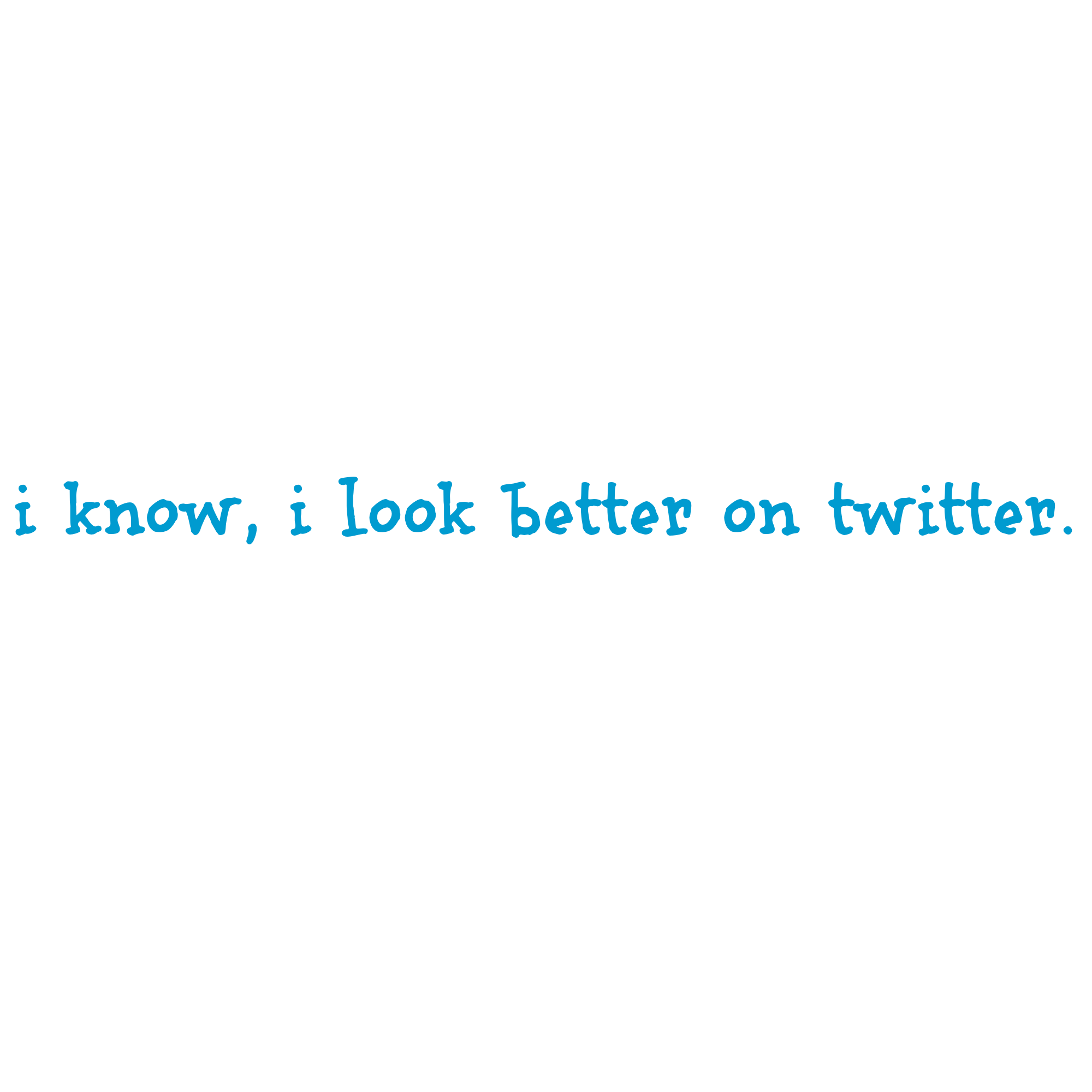 twitter2blue