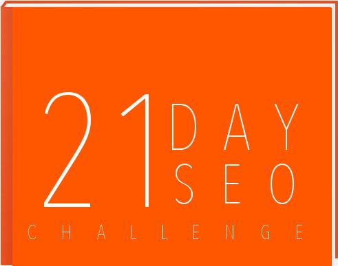21-day-seo-challenge