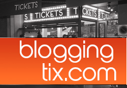 blogging-tix