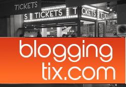blogging-tix