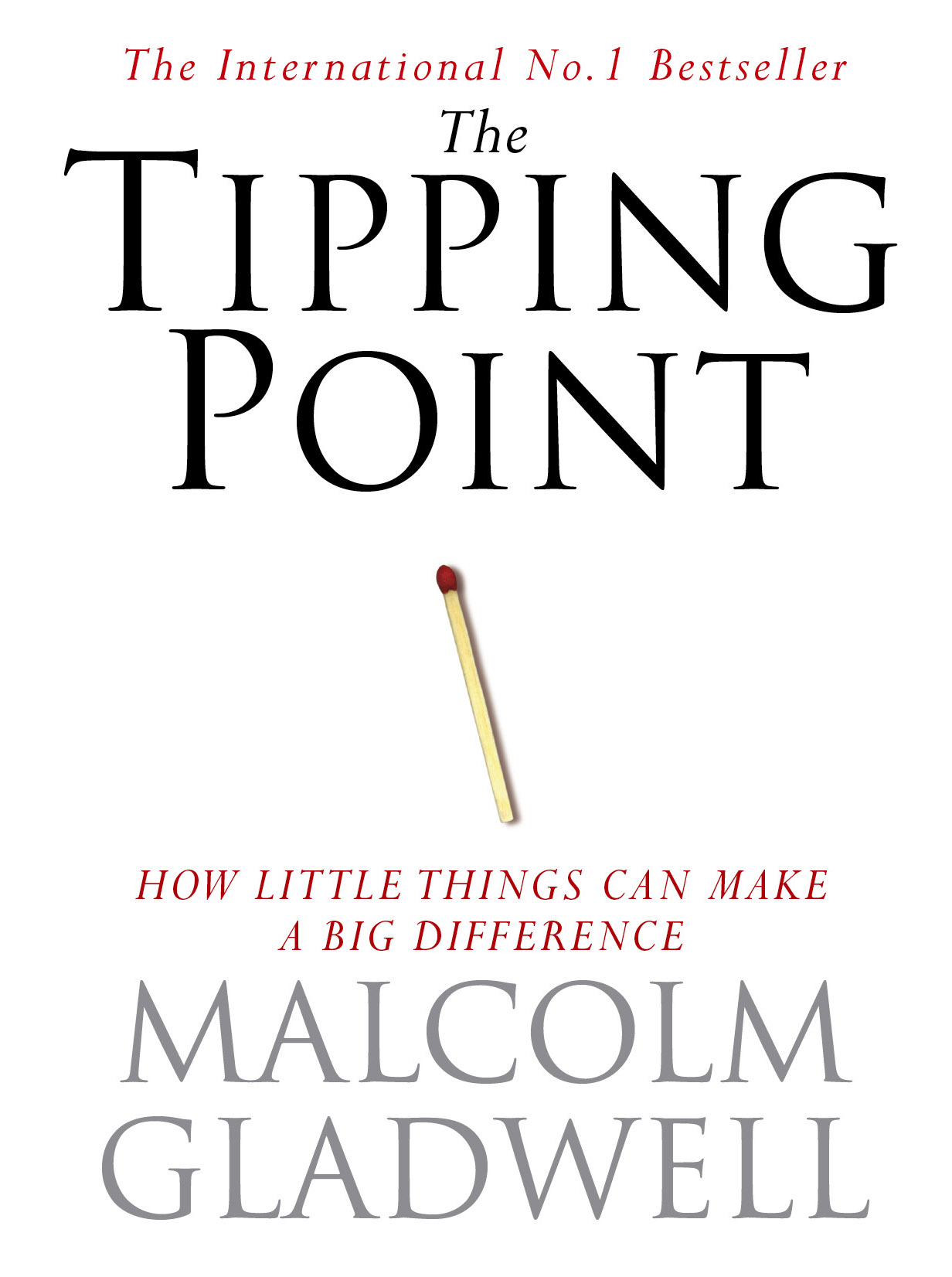 biz-book-insights-tipping-point