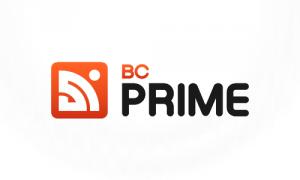 bcprime-logo