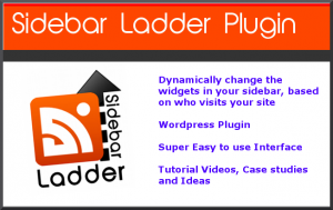 sidebar-ladder-button