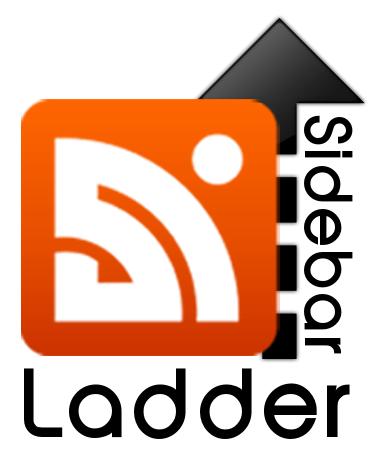 sidebar-ladder