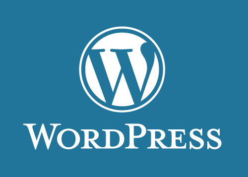 Wordpress-does-not-help-your-seo