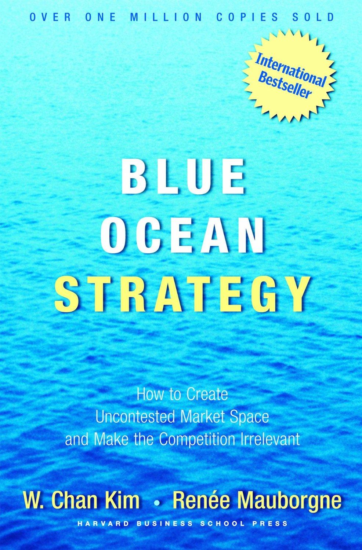 blue-ocean-strategy
