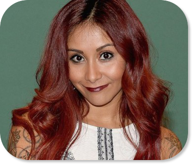 snooki podcast