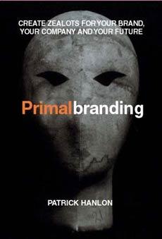 primal-branding-review