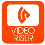 video-riser-logo