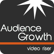 vr.audiencegrowth