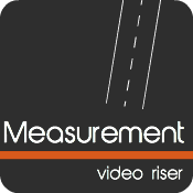 vr.measurement
