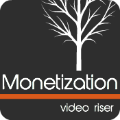 vr.monetization