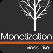 vr.monetization