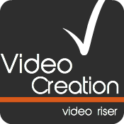 vr.videocreation