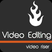 vr.videoediting1