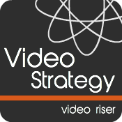 vr.videostrategy