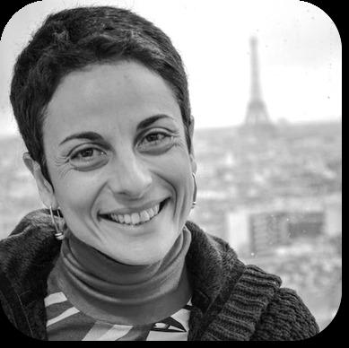 Nathalie-Zaouati