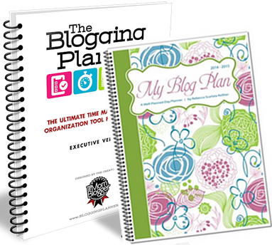 blogging-planner-review