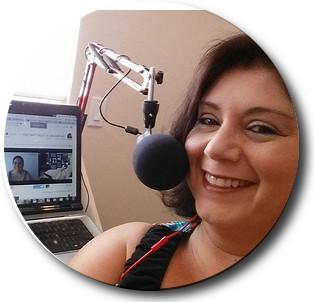 melissa-reyes-podcast