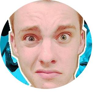 jon-cozart-vlogger