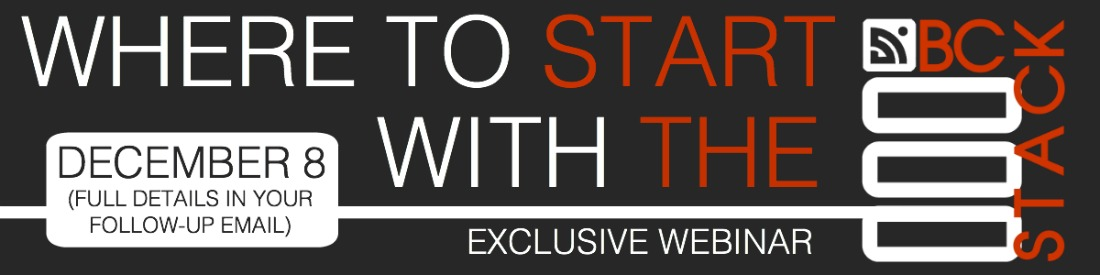 BCStackWebinarPage