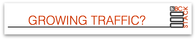 GROWINGTRAFFIC
