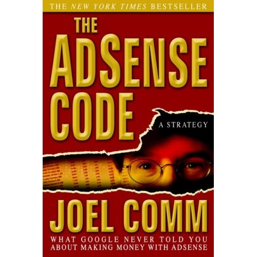 The_AdSense_Code