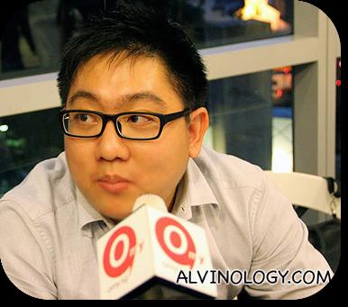 alvin-lim-blogger