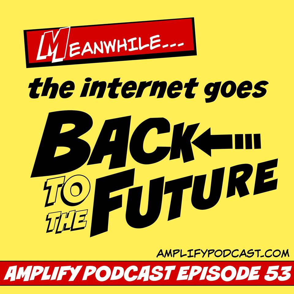 amplify-podcast-53