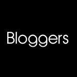 bloggers.150x150