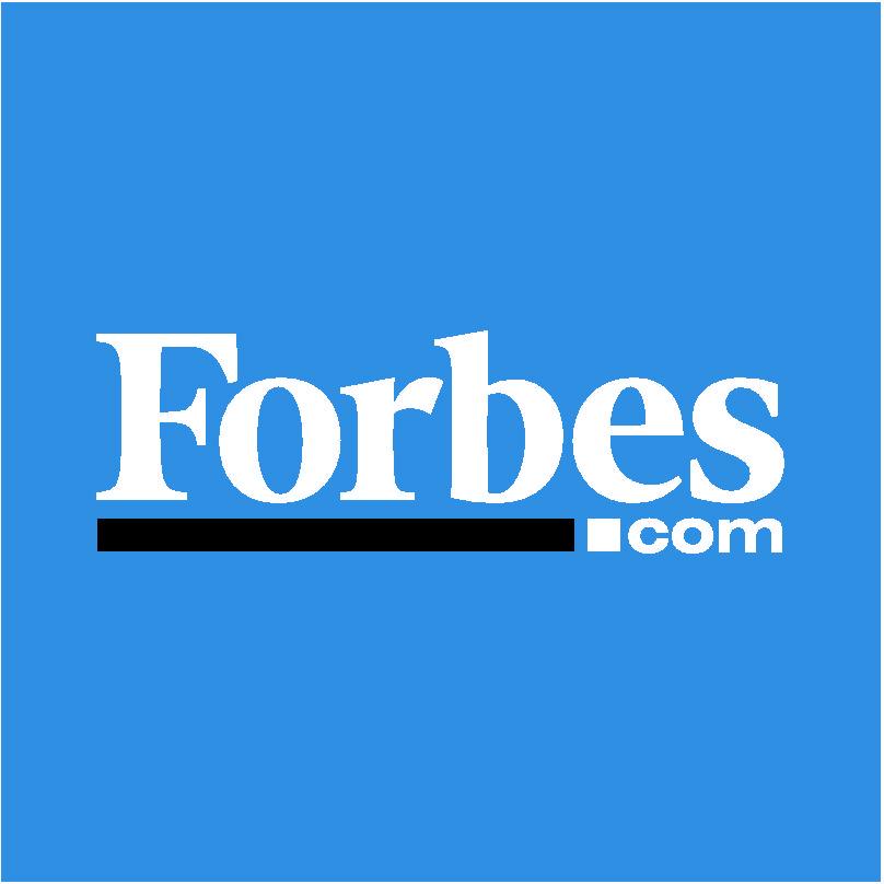 forbes-com-logo