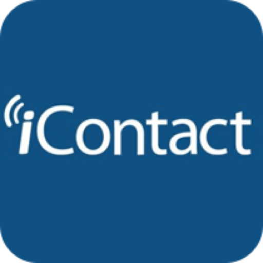 icontact