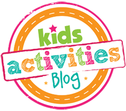 kids-activities-blog