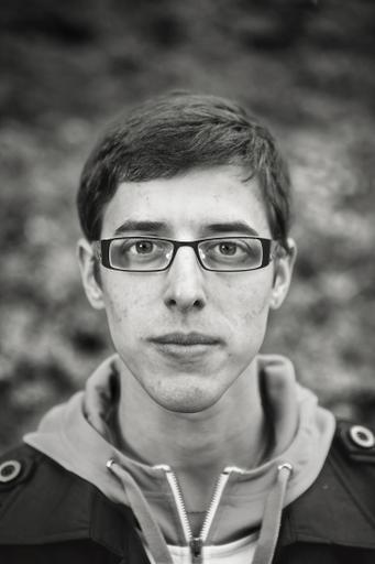 Luis-Rodriquez-podcast
