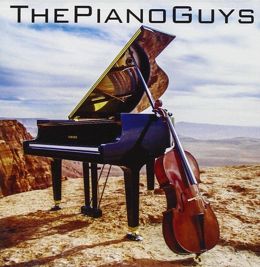 piano-guys-bc