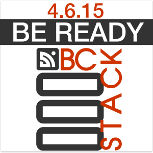 BCSTACKBEREADY.300X300