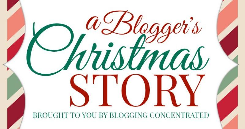 bloggerschristmasheader (1)