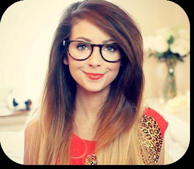 Zoe Suggs