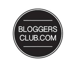 Bloggersclub-logo-fin2