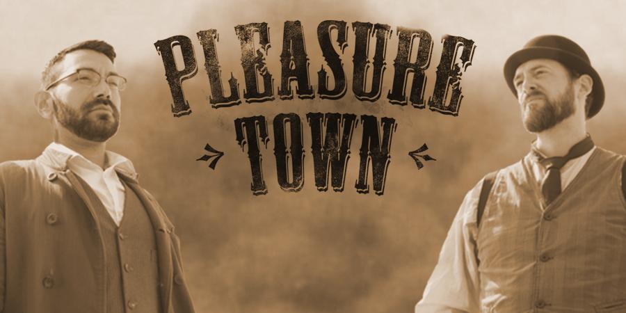 PleasureTown Founders1