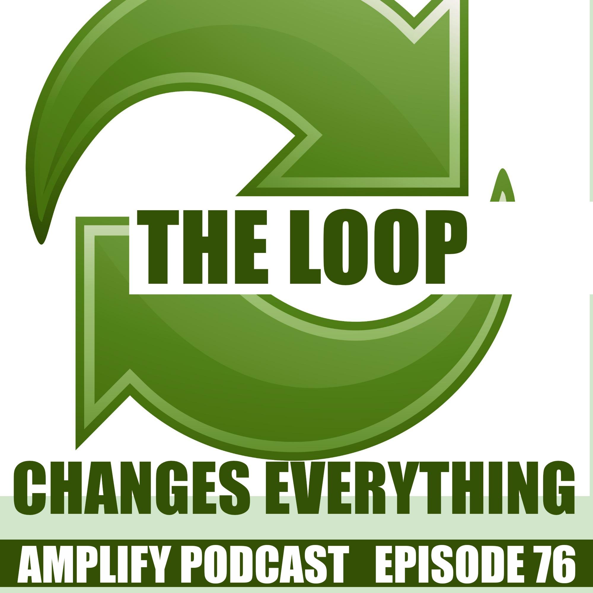 Amplify76