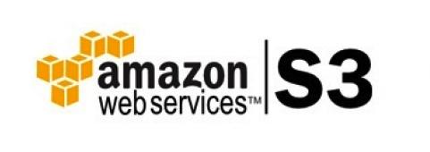 amazon-s3-logo